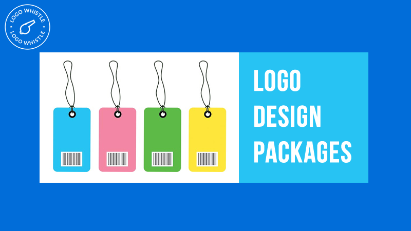 logo-design-packages- cost