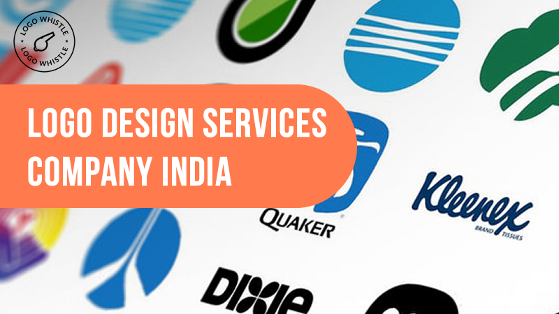 logo-design-services-India