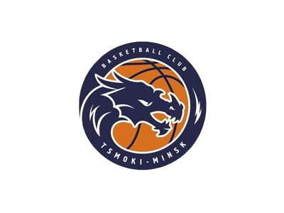 Brave Basketball logo designs