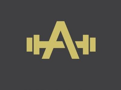 soccer logo designs