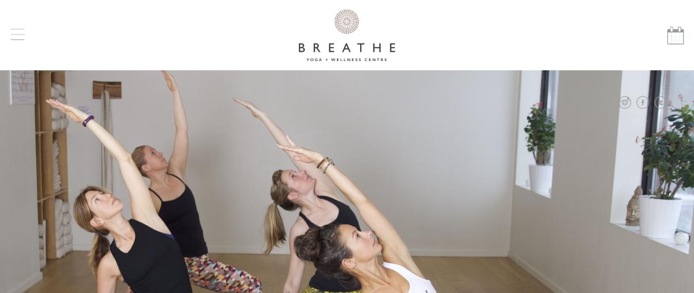yoga-website-inspirations