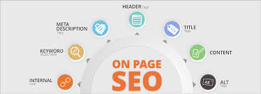 on-page-local-SEO