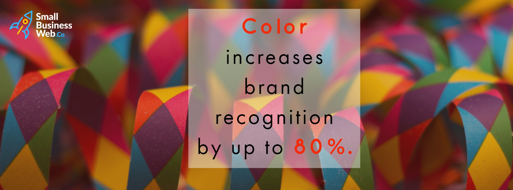 small-business-branding-stats