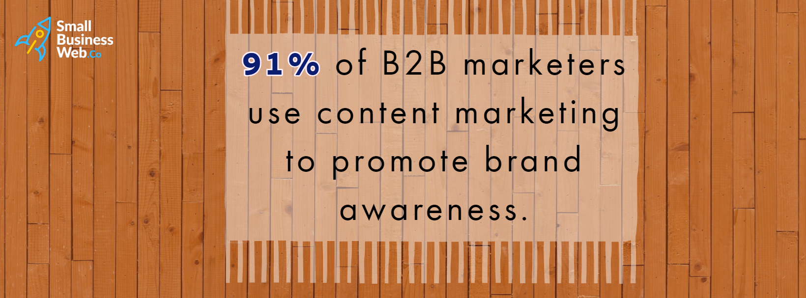 branding-stats-for-small-business