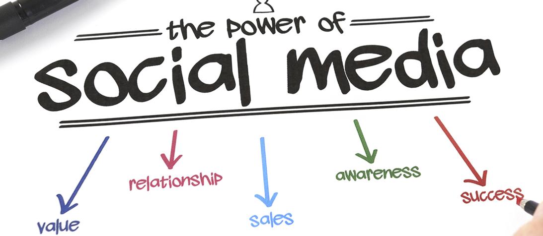 Social-Media-perfomance-SBW