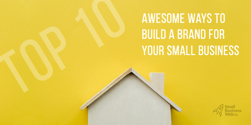 small-business-branding-tips