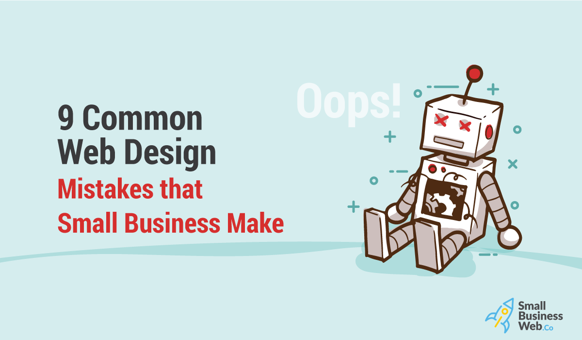 SmallBusiness-Web-Design-Mistakes