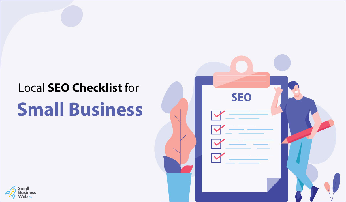 SmallBusiness-local-SEO-Checklist