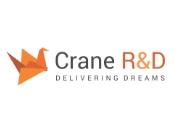 Crane R&D Five