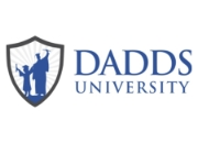 Dadds University Four