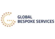Global Bespoke One