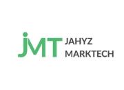 JMT 15