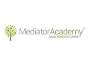 Mediator Academy 13