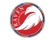 Raven 10