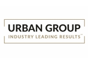 Urban Group 9